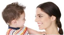 Ser Mãe - Como escolher a babá ?