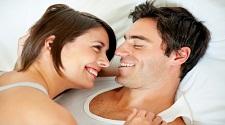 Gestantes - Sexo e Relacionamento
