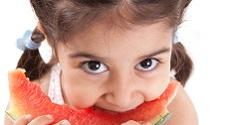 Listas - 9 Dicas para um lanche saudável na escola