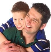 Ser Pai - Licença Paternidade